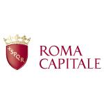 immagine-piccola-logo