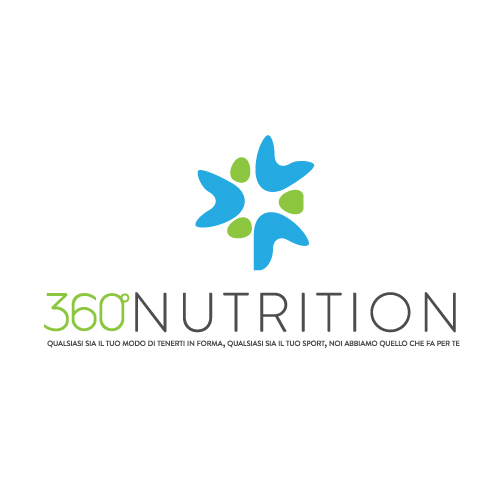360NUTRITION