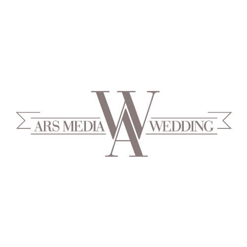 ARSWEDDING