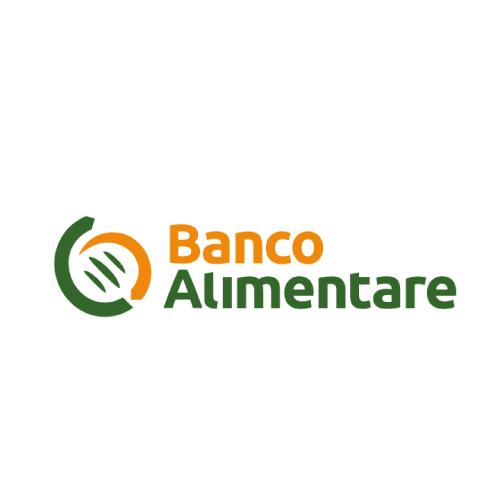BANCO ALIMENTARE