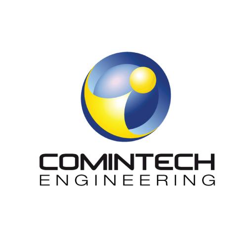 COMINTECH