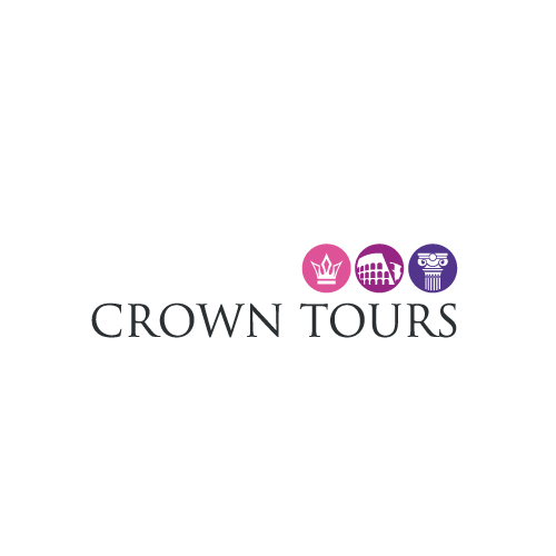 CROWNTOURS