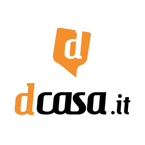 DCASA
