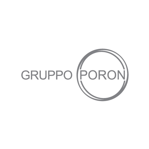 PORON
