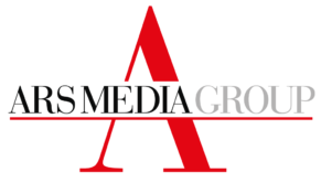 ARS MEDIA GROUP