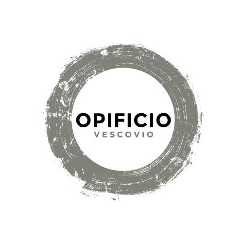 OPIFICIO