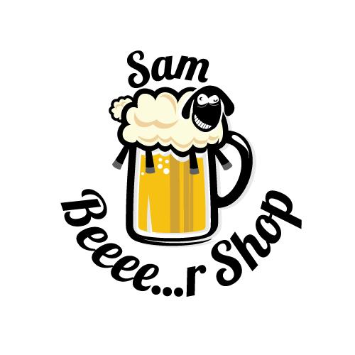 SAMBEER