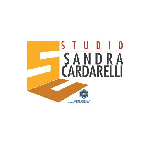SANDRACARDARELLI