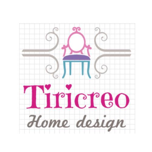 TIRICREO