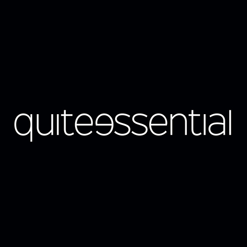 QUITEESSENTIAL